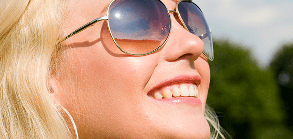 How-Do-You-Protect-Your-Eyes-Against-UV-Light
