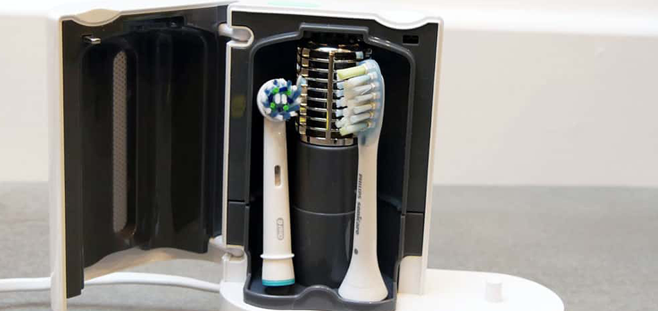 Sonicare-UV-Sanitizer-Does-it-Work