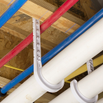 What-is-PEX-Pipe