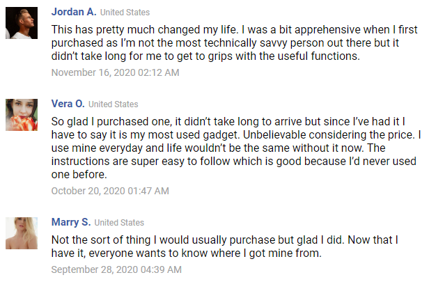 Foamatic Review: What Are Customers Saying About It